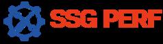 SSG Perf